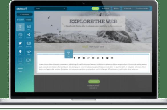 benefit-of-website-brighton-web-design