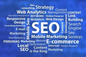 brighton-seo-agency-what-is-seo