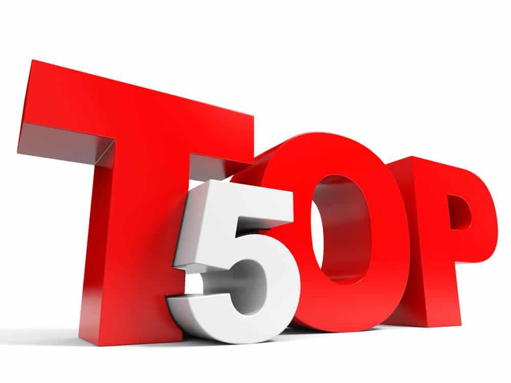 brighton-small-business-web-desgn-top-5-resons