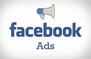 facebook-ads-fine-digital