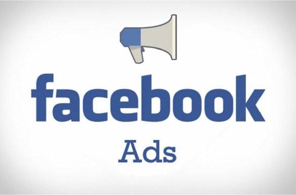 facebook-ads-fine-digital