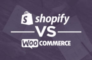 shopify-vs-woocommerce-brighton-fine-digital