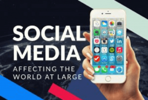 social-media-for-business -fine-digital