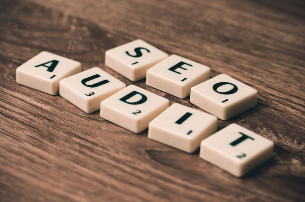SEO-audit-brighton-sussex